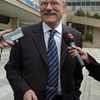 Vádemelés a szlovák elnök ellen