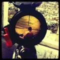 Izraeli katona: