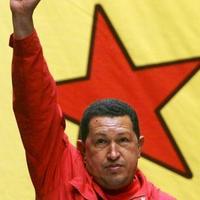 A Chávez utáni Venezuela rémképe