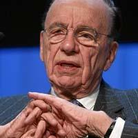 Murdoch a