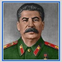Újjáéledő Sztálin-nosztalgia