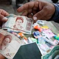 Humanitárius katasztrófát idézhetnek elő Iránban a nyugati szankciók