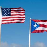Puerto Rico az Egyesült Államok 51. tagállama lenne