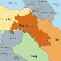Kurdok éhségsztrájkolnak Törökországban