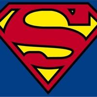 Egy homofób írja Superman kalandjait