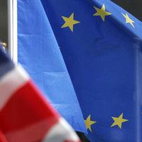 A britek már az EU-ban maradnának