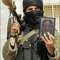 Al-Kaida 3.0