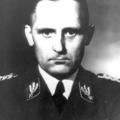 Zsidó temetőbe hantolták a Gestapo-főnököt?