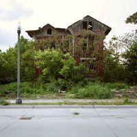 Pompei az Egyesült Államokban, avagy Detroit tündöklése és bukása
