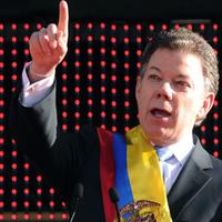 Lefegyvereznék a FARC-ot