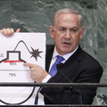 Friedman: Az elnököm elfoglalt
