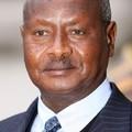 Museveni, a humanista
