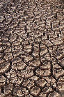 220px-Drought.jpg