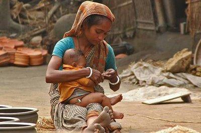Bangladeshi-baby.jpg