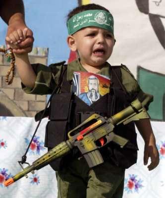 Hamas-01.jpg