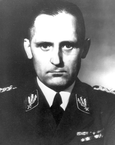 Müller,_Heinrich.jpg
