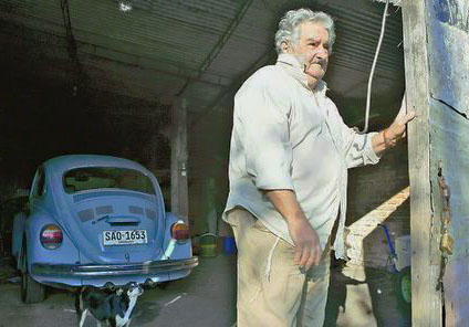 President-Jose-Mujica-has-shunned-the-luxurious-house-that-the-Uruguayan-state-provides-for-its-leaders-and-opted-to-stay-at-his-wifes-farmhouse-off-a-dirt-road-outside-the-capital-Montevideo.jpg