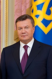 President_V_Yanukovych.jpg