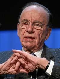 Rupert_Murdoch_WEF.jpg
