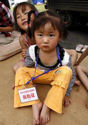 china-quake-orphans-vl-vertical.jpg