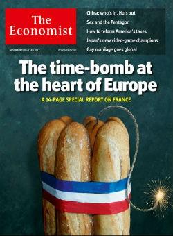 economist-cover-250_0.jpg