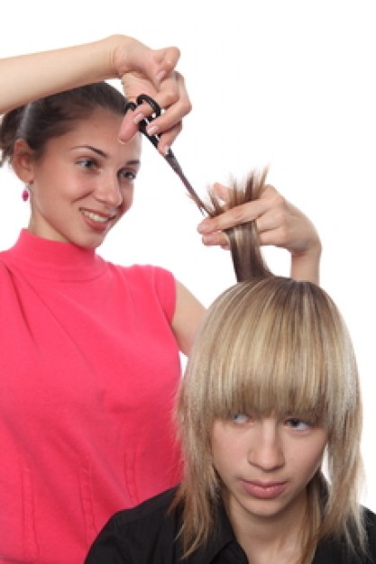 female-scissors-salon-haircut_3229025.jpg