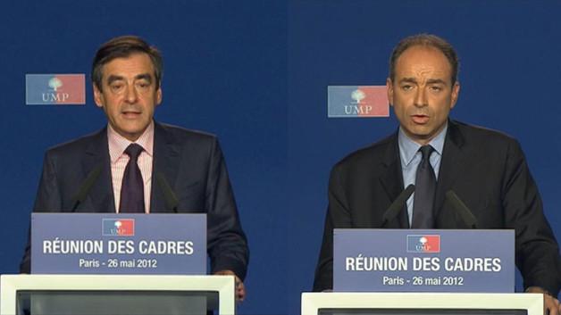 francois-fillon-et-jean-francois-cope-a-la-reunion-des-cadres-10702740motfw_18611.jpg