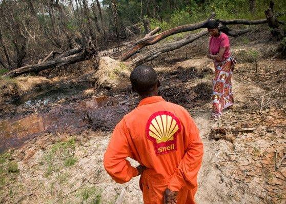 shell_oil_nigeria.jpg