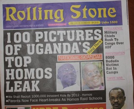 uganda-homosexual.jpg