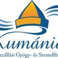 Kumánia  - új név és új arculat