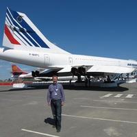 Repülőmánia felsőfokon Toulouseban