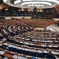 ET: az európai bal kisebb utórengése