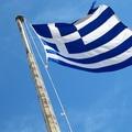 A görögök köszönik, jól vannak