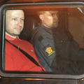 Breivik, az európai szélsőjobb és a Jobbik