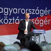 Szimplán Magyarország