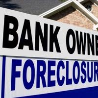 Ami a bankokat illeti