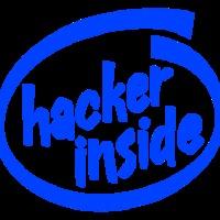 A csuklyás hacker