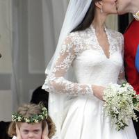 Mit kajáltunk annyira ezen az esküvőn?