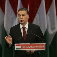 Lesz-e a magyaroknak Szputnyik-pillanata?