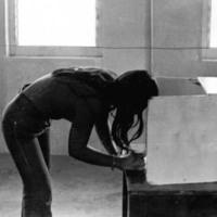 Hogyan csináljunk új választási rendszert?