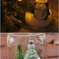 Befőttes üvegek karácsonyi élete 2.rész