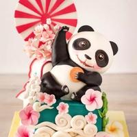 Elképesztően kreatív torták