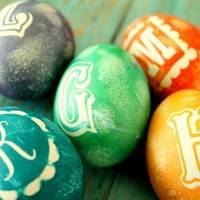 TTT- tojások, tippek, tudnivalók