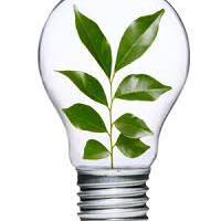 Érdekes világnapok: Energiatakarékossági világnap