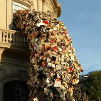 Könyvek, de másként