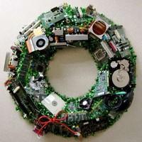Napi karácsonyi tipp 26. Geek karácsony