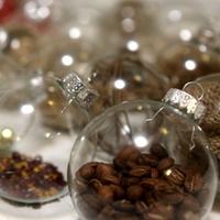 Napi karácsonyi tipp 5. Fenyődíszek saját kezűleg