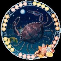Horoszkóp és ajándék: a Rák