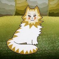Cicamesék: A macskacicó