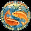 Horoszkóp és ajándék: a Halak